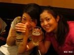 ビール大好きレフト陣!!.jpg