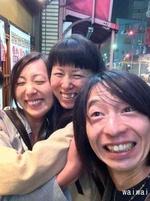 みえちゃん&えいみーらぶらぶ+まこっちゃん.jpg