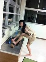 足洗いえいみー.jpg
